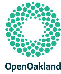 OpenOakland